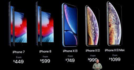 iphone-prices
