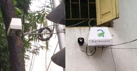 flood-alert-sensors