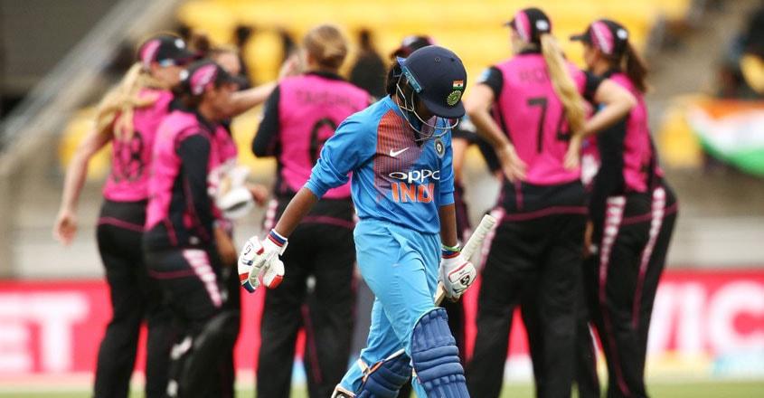 india-vs-new-zealand-women-cricket-1