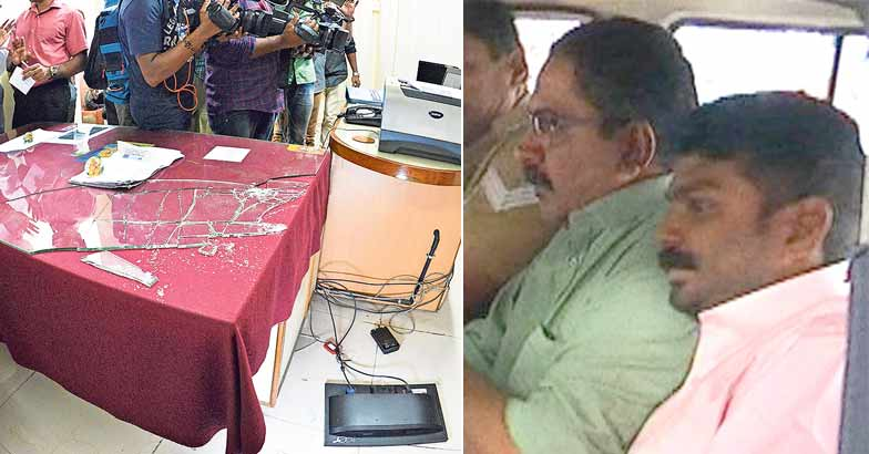 sbi-bank-attack-accused