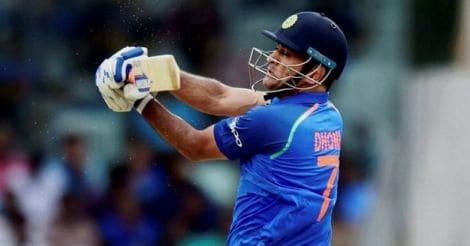 ms-dhoni-batting
