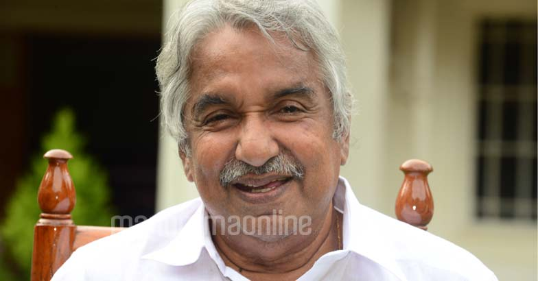 oommen-chandy-on-corruption