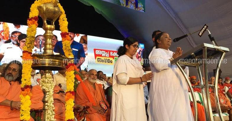 ayyappa-bhaktha-sangamam-tvm2
