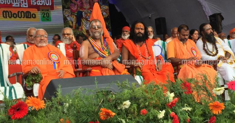ayyappa-bhaktha-sangamam-tvm4