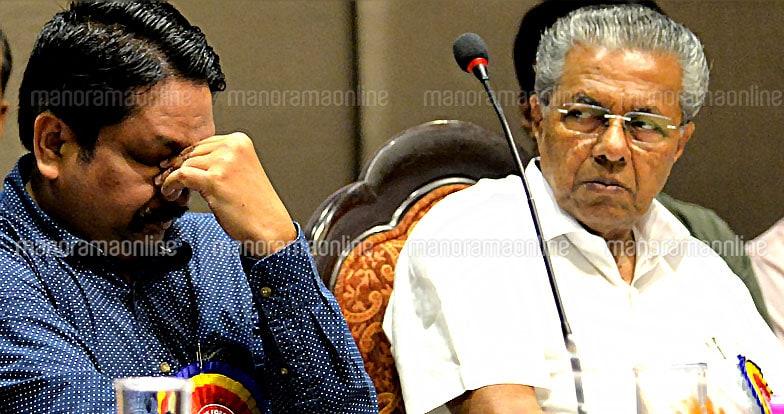 tomin-thachankary-pinarayi-vijayan