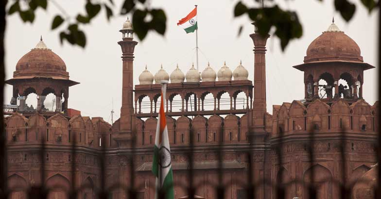 red-fort-ind-day
