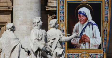 Mother-Teresa-11
