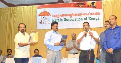 kerala-association-of-keniya