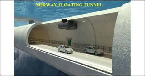 norway-floating-tunnel