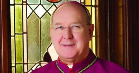 bishop102