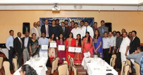 congratulate-the-graduates01p