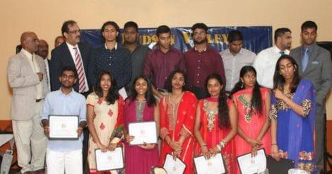 congratulate-the-graduates1