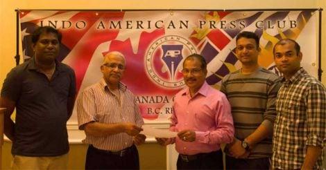 indo-american-pressclub-kickoff