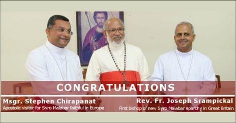 congratuation