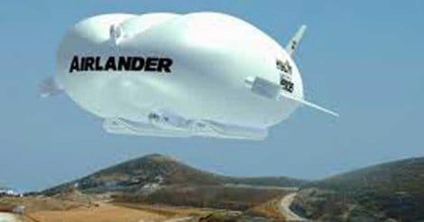 airlander1