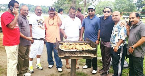 weschester-malayali-association-picnic3