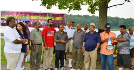 weschester-malayali-association-picnic6