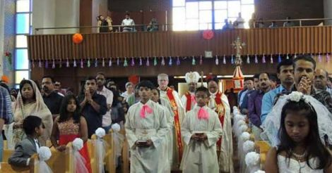 edmandan-st-alphonsa-church-thirunal2