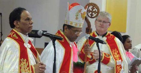 edmandan-st-alphonsa-church-thirunal3