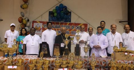 inter-parish-sports-fest3