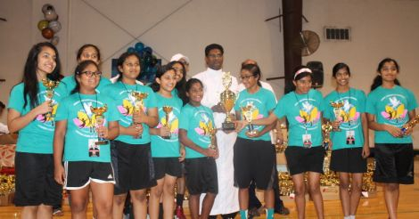 inter-parish-sports-fest9