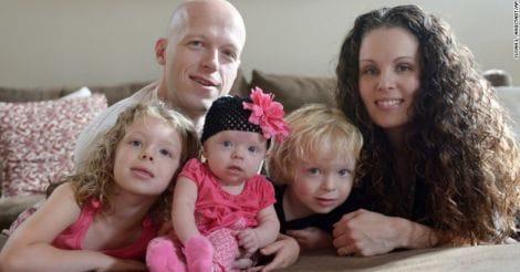 short-family-deaths-