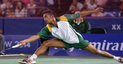 jacob-maliekkal-badminton