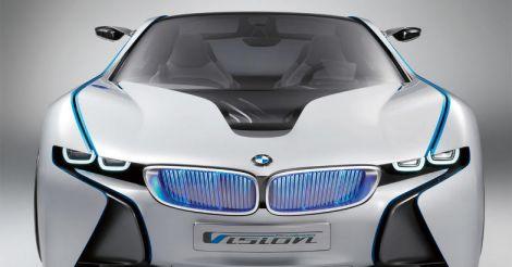 bmw-hybrid-cars-4