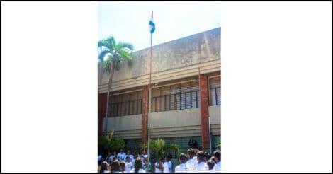 philippines-malayali-independence-flag