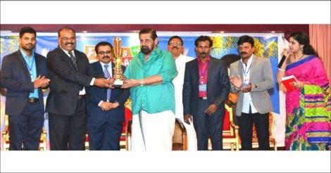 award-madhu