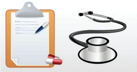 hospital-stethescope
