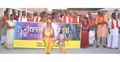 sree-krishna-jayanthi