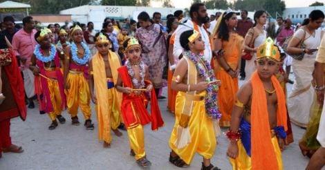 sree-krishna-jayanthi2