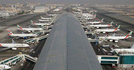 dubai-airport