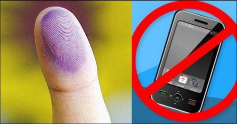 fingerprint-mobile