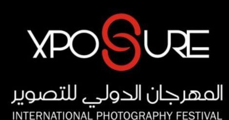 photography-festival