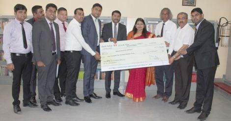 malabar-gold-scholarship