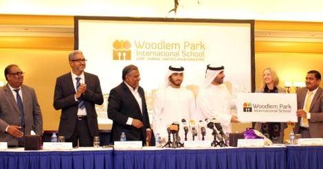 Woodlem-Park-International-School-Press-meet