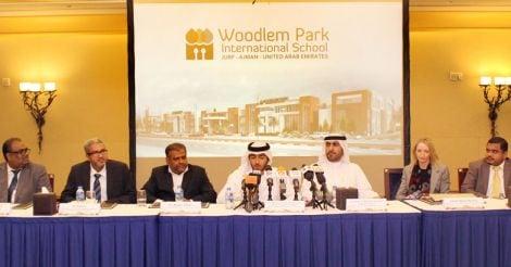 Woodlem-Park-International-School