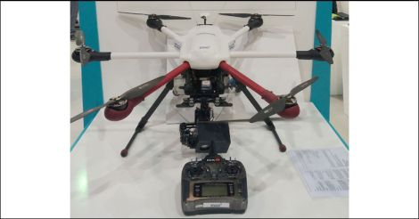 dp-world-drone