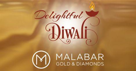 malabar-gold