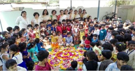 gubra-indian-school