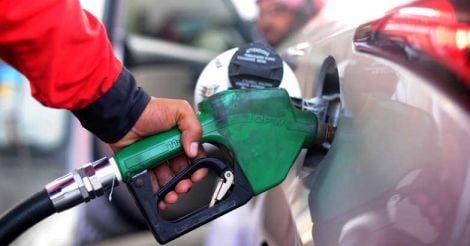 SAUDI-ECONOMY-BUDGET-OIL-DEFICIT-ELECTRICITY