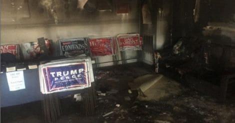 republican-attack