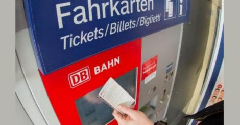 ticket-rate