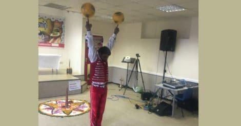 vinod-jugling