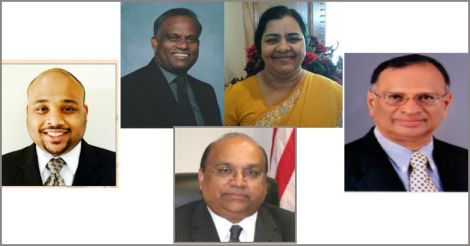 ipc-family-conference-newjercy