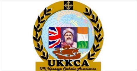 ukkca-logo