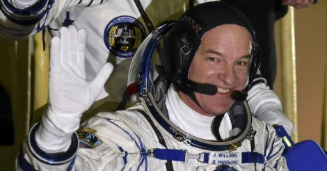 ct-most-days-in-space-record