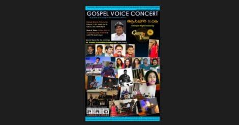 gospel-voice-concert